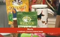 https://www.wellnesspetfood.jp/wp-content/uploads/2014/07/img-press-tv-marie.jpg