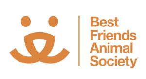 Best Friend Animal Society