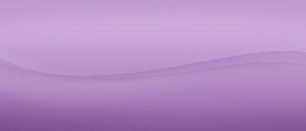 purple header