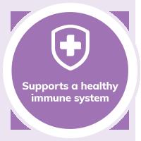 Cat Immune System