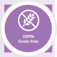 dog-grain-free